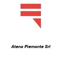 Atena Piemonte Srl