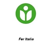 Fer Italia