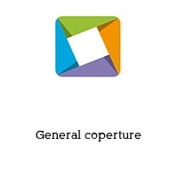 General coperture
