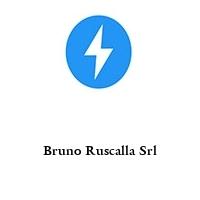 Bruno Ruscalla Srl