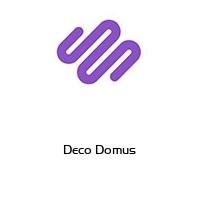 Deco Domus