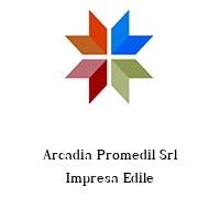 Arcadia Promedil Srl Impresa Edile