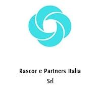 Rascor e Partners Italia Srl