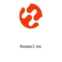 Novara C snc