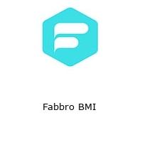 Fabbro BMI