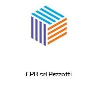 FPR srl Pezzotti