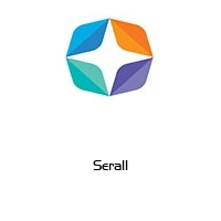 Serall