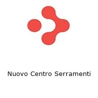 Nuovo Centro Serramenti