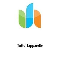 Tutto Tapparelle
