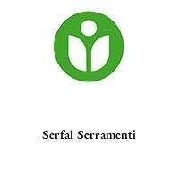 Serfal Serramenti
