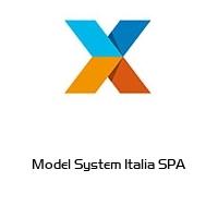 Model System Italia SPA