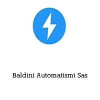 Baldini Automatismi Sas