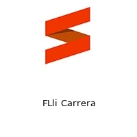 FLli Carrera
