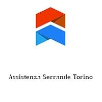 Assistenza Serrande Torino