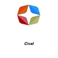 Cival