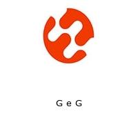 G e G