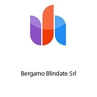 Bergamo Blindate Srl