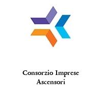 Consorzio Imprese Ascensori