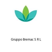 Gruppo Bremac S R L