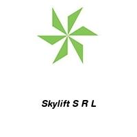 Skylift S R L