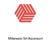 Milanesio Srl Ascensori