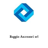 Baggio Ascensori srl