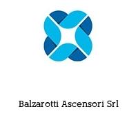 Balzarotti Ascensori Srl