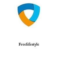 Freelifestyle