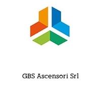 GBS Ascensori Srl