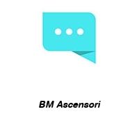 BM Ascensori
