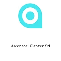 Ascensori Glanzer Srl