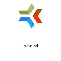 Novel srl