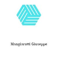 Mangiarotti Giuseppe