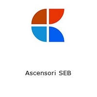 Ascensori SEB
