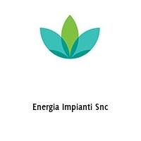 Energia Impianti Snc