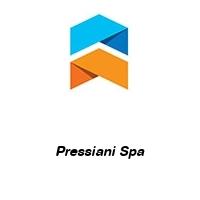 Pressiani Spa