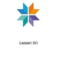 Lazzari Srl