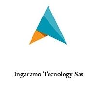 Ingaramo Tecnology Sas
