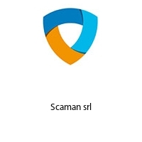 Scaman srl