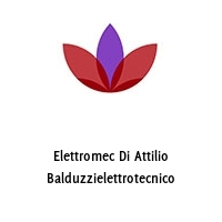 Elettromec Di Attilio Balduzzielettrotecnico
