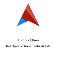 Torino Clima Refrigerazione Industriale
