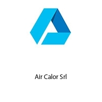 Air Calor Srl