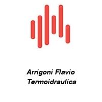 Arrigoni Flavio Termoidraulica