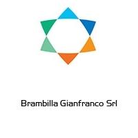Brambilla Gianfranco Srl