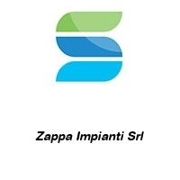Zappa Impianti Srl