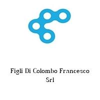 Figli Di Colombo Francesco Srl