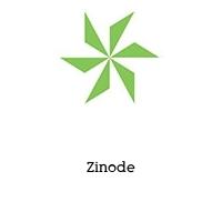 Zinode