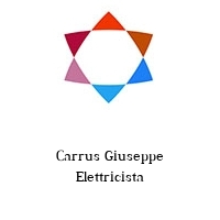 Carrus Giuseppe Elettricista