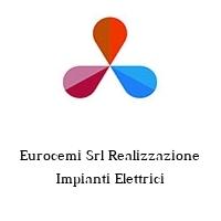 Eurocemi Srl Realizzazione Impianti Elettrici