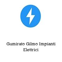 Gumirato Gilmo Impianti Elettrici